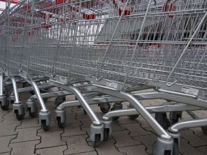 shopping-cart-53797_1920
