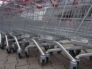 shopping-cart-53797_1920